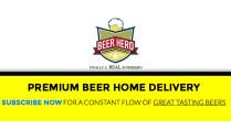 beer hero lead