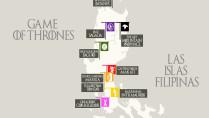 Game of Thrones Philippines