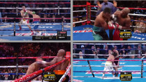 pacquiao mayweather punches guide grey
