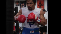 (Facebook/ Manny Pacquiao)