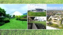 roof gardens manila lead image